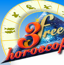 3horoscopes.com