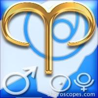 Todays free horoscopes aries horoscope