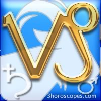 Astrology zone daily horoscope pisces info