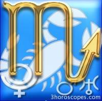 Free horoscopes for today scorpio horoscope