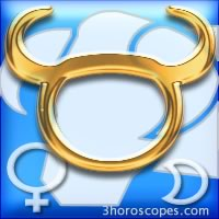 Daily taurus horoscope horoscope.com