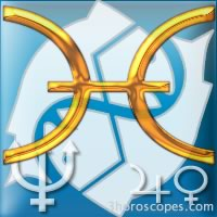 Pisces ARIANS 1st decan born 21 to 31 march approximately